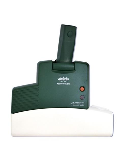 battitappeto et 340 per folletto vorwerk vk 120 121 122
